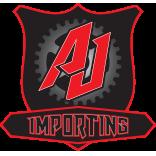 AJ Importing