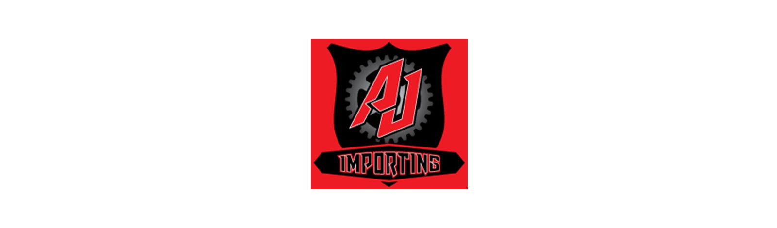 AJ Importing   Automotive Importing